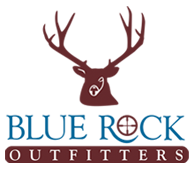 Blue Rock Outfitters